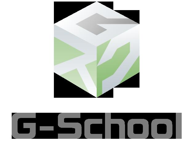G-School