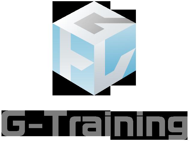 T-Training